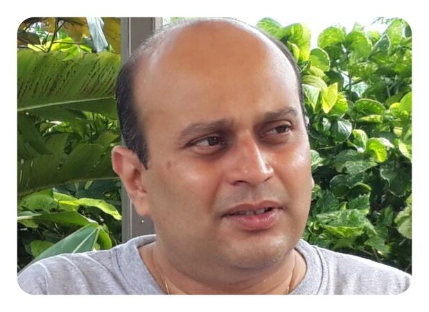 Vascular Surgeon in Pune -Dr. Advait