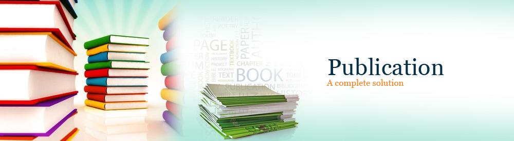 publication - Dr. Advait Kothurkar