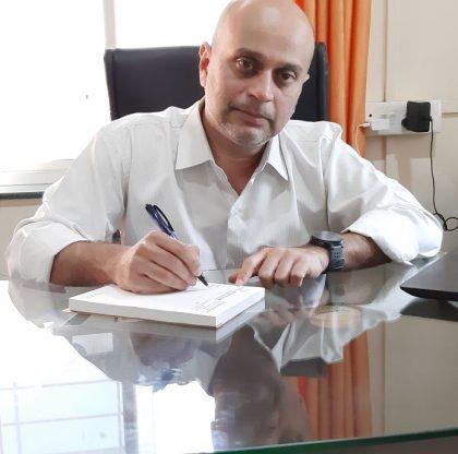 Vascular Surgeon in Pune