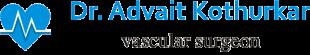 vascularsurgeonpune